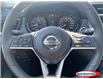 2021 Nissan Qashqai SL (Stk: 21QA20) in Midland - Image 9 of 20