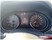 2021 Nissan Qashqai SL (Stk: 21QA20) in Midland - Image 10 of 20