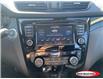 2021 Nissan Qashqai SL (Stk: 21QA20) in Midland - Image 11 of 20