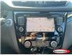 2021 Nissan Qashqai SL (Stk: 21QA20) in Midland - Image 12 of 20