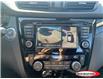 2021 Nissan Qashqai SL (Stk: 21QA20) in Midland - Image 13 of 20