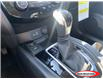 2021 Nissan Qashqai SL (Stk: 21QA20) in Midland - Image 14 of 20