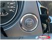 2021 Nissan Qashqai SL (Stk: 21QA20) in Midland - Image 16 of 20