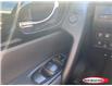 2021 Nissan Qashqai SL (Stk: 21QA20) in Midland - Image 18 of 20