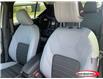 2021 Nissan Kicks SR (Stk: 21KC06) in Midland - Image 6 of 18