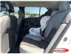 2021 Nissan Kicks SR (Stk: 21KC06) in Midland - Image 7 of 18