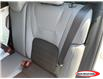 2021 Nissan Kicks SR (Stk: 21KC06) in Midland - Image 8 of 18