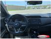 2021 Nissan Kicks SR (Stk: 21KC06) in Midland - Image 9 of 18