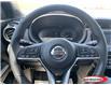 2021 Nissan Kicks SR (Stk: 21KC06) in Midland - Image 10 of 18