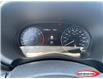 2021 Nissan Kicks SR (Stk: 21KC06) in Midland - Image 11 of 18