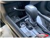 2021 Nissan Kicks SR (Stk: 21KC06) in Midland - Image 15 of 18