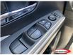 2021 Nissan Kicks SR (Stk: 21KC06) in Midland - Image 17 of 18