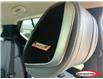2021 Nissan Kicks SR (Stk: 21KC06) in Midland - Image 18 of 18