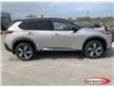 2021 Nissan Rogue Platinum (Stk: 21RG117) in Midland - Image 2 of 23