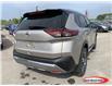 2021 Nissan Rogue Platinum (Stk: 21RG117) in Midland - Image 3 of 23