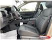 2021 Nissan Rogue Platinum (Stk: 21RG117) in Midland - Image 4 of 23