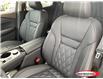2021 Nissan Rogue Platinum (Stk: 21RG117) in Midland - Image 5 of 23