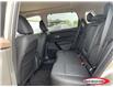 2021 Nissan Rogue Platinum (Stk: 21RG117) in Midland - Image 6 of 23