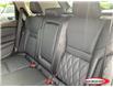 2021 Nissan Rogue Platinum (Stk: 21RG117) in Midland - Image 7 of 23