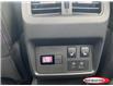 2021 Nissan Rogue Platinum (Stk: 21RG117) in Midland - Image 8 of 23