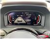 2021 Nissan Rogue Platinum (Stk: 21RG117) in Midland - Image 11 of 23