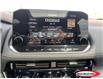 2021 Nissan Rogue Platinum (Stk: 21RG117) in Midland - Image 12 of 23