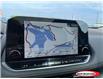 2021 Nissan Rogue Platinum (Stk: 21RG117) in Midland - Image 13 of 23