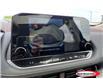 2021 Nissan Rogue Platinum (Stk: 21RG117) in Midland - Image 14 of 23