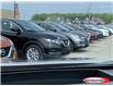 2021 Nissan Rogue Platinum (Stk: 21RG117) in Midland - Image 19 of 23