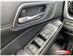 2021 Nissan Rogue Platinum (Stk: 21RG117) in Midland - Image 20 of 23