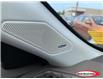 2021 Nissan Rogue Platinum (Stk: 21RG117) in Midland - Image 21 of 23