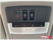 2021 Nissan Rogue Platinum (Stk: 21RG117) in Midland - Image 22 of 23