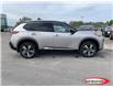 2021 Nissan Rogue Platinum (Stk: 21RG119) in Midland - Image 2 of 22