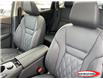 2021 Nissan Rogue Platinum (Stk: 21RG119) in Midland - Image 5 of 22