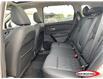 2021 Nissan Rogue Platinum (Stk: 21RG119) in Midland - Image 6 of 22