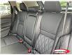 2021 Nissan Rogue Platinum (Stk: 21RG119) in Midland - Image 7 of 22