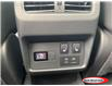 2021 Nissan Rogue Platinum (Stk: 21RG119) in Midland - Image 8 of 22
