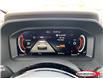 2021 Nissan Rogue Platinum (Stk: 21RG119) in Midland - Image 11 of 22