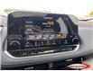 2021 Nissan Rogue Platinum (Stk: 21RG119) in Midland - Image 12 of 22