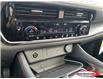 2021 Nissan Rogue Platinum (Stk: 21RG119) in Midland - Image 15 of 22