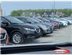 2021 Nissan Rogue Platinum (Stk: 21RG119) in Midland - Image 18 of 22