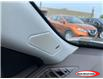 2021 Nissan Rogue Platinum (Stk: 21RG119) in Midland - Image 20 of 22