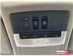 2021 Nissan Rogue Platinum (Stk: 21RG119) in Midland - Image 21 of 22