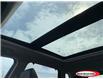 2021 Nissan Rogue Platinum (Stk: 21RG119) in Midland - Image 22 of 22