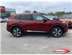 2021 Nissan Rogue Platinum (Stk: 21RG118) in Midland - Image 2 of 22