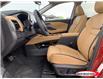 2021 Nissan Rogue Platinum (Stk: 21RG118) in Midland - Image 4 of 22