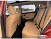2021 Nissan Rogue Platinum (Stk: 21RG118) in Midland - Image 6 of 22