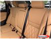 2021 Nissan Rogue Platinum (Stk: 21RG118) in Midland - Image 7 of 22