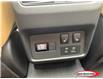 2021 Nissan Rogue Platinum (Stk: 21RG118) in Midland - Image 8 of 22