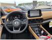 2021 Nissan Rogue Platinum (Stk: 21RG118) in Midland - Image 9 of 22